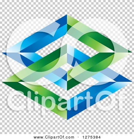 Transparent clip art background preview #COLLC1275384