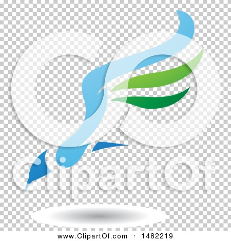 Transparent clip art background preview #COLLC1482219
