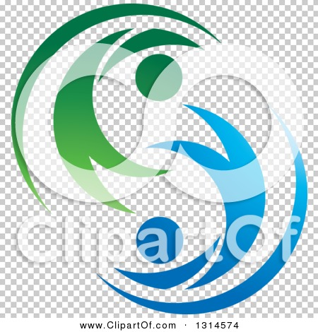 Transparent clip art background preview #COLLC1314574