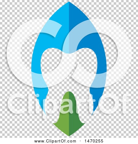 Transparent clip art background preview #COLLC1470255