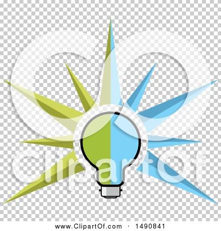 Transparent clip art background preview #COLLC1490841