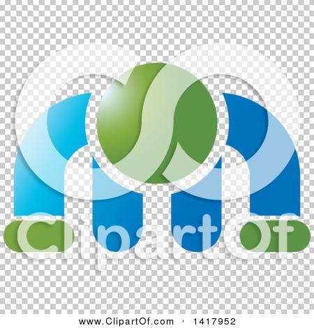 Transparent clip art background preview #COLLC1417952
