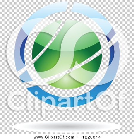 Transparent clip art background preview #COLLC1220014