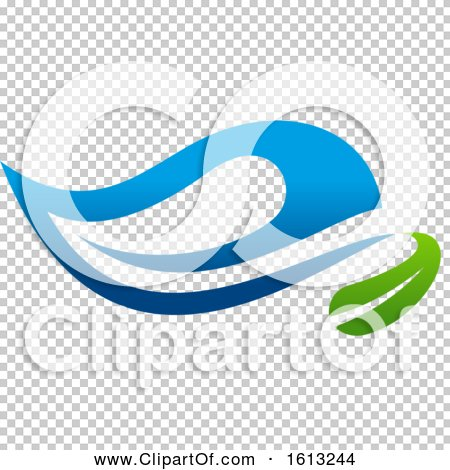 Transparent clip art background preview #COLLC1613244