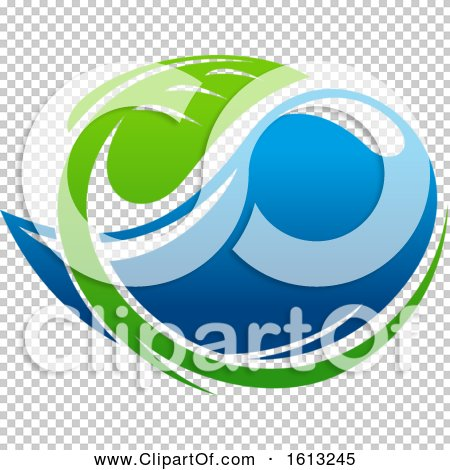 Transparent clip art background preview #COLLC1613245