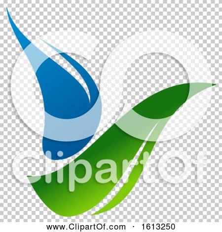 Transparent clip art background preview #COLLC1613250