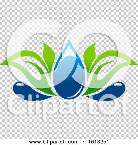 Transparent clip art background preview #COLLC1613251