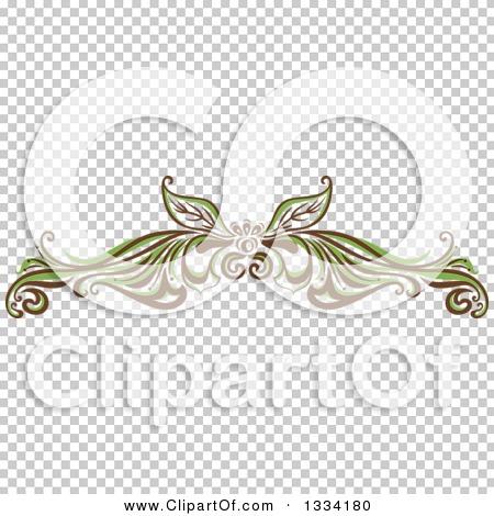 Transparent clip art background preview #COLLC1334180