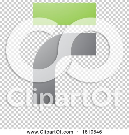 Transparent clip art background preview #COLLC1610546