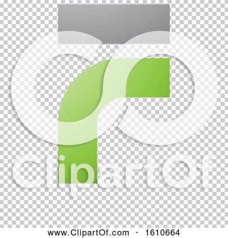 Transparent clip art background preview #COLLC1610664