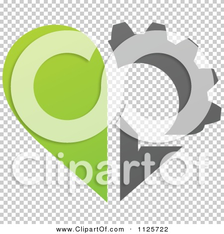 Transparent clip art background preview #COLLC1125722