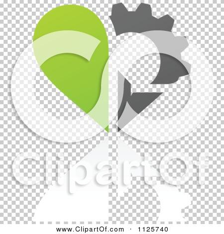 Transparent clip art background preview #COLLC1125740