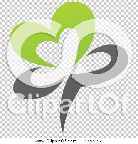 Transparent clip art background preview #COLLC1125753