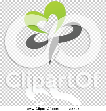 Transparent clip art background preview #COLLC1125736