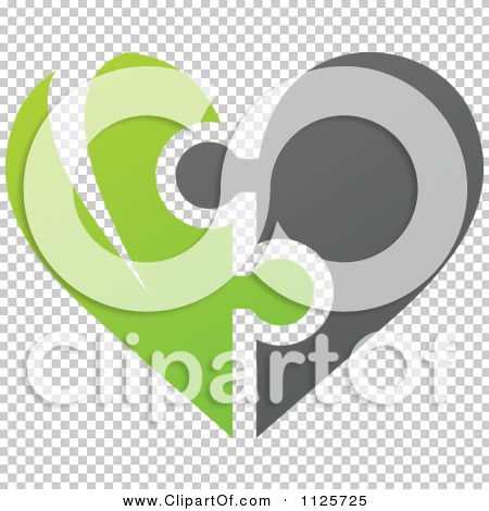 Transparent clip art background preview #COLLC1125725