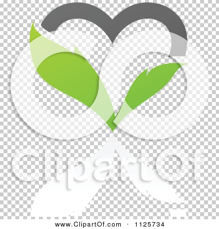 Transparent clip art background preview #COLLC1125734