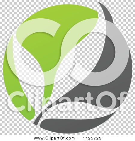 Transparent clip art background preview #COLLC1125723