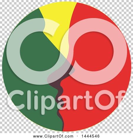 Transparent clip art background preview #COLLC1444546