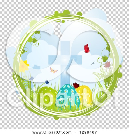 Transparent clip art background preview #COLLC1299467