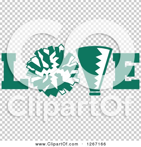 Transparent clip art background preview #COLLC1267166