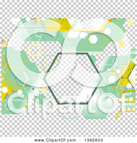 Transparent clip art background preview #COLLC1392603