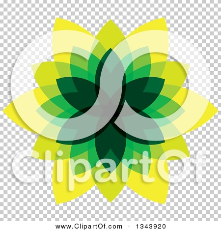 Transparent clip art background preview #COLLC1343920