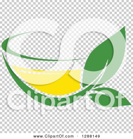 Transparent clip art background preview #COLLC1288149
