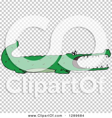 Transparent clip art background preview #COLLC1289684