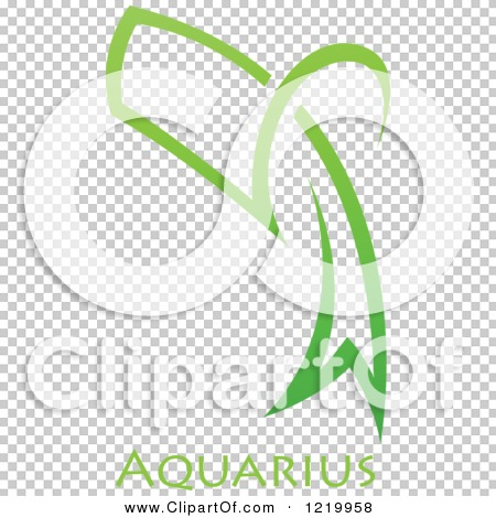 Transparent clip art background preview #COLLC1219958