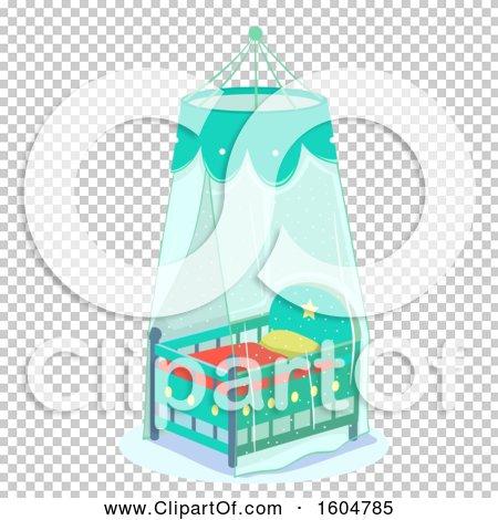 Transparent clip art background preview #COLLC1604785