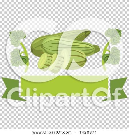 Transparent clip art background preview #COLLC1420871