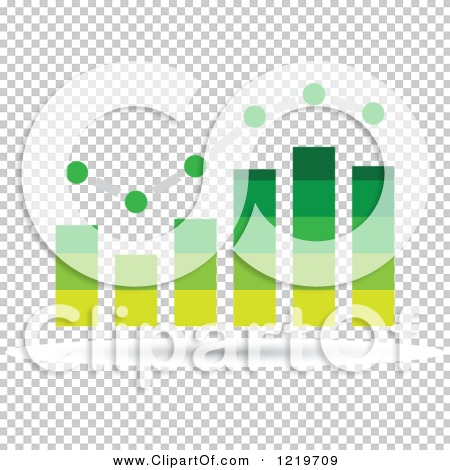 Transparent clip art background preview #COLLC1219709
