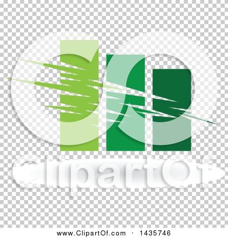 Transparent clip art background preview #COLLC1435746