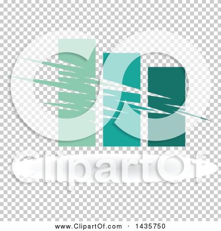 Transparent clip art background preview #COLLC1435750
