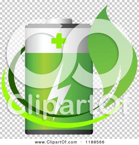Transparent clip art background preview #COLLC1188566
