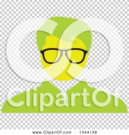 Transparent clip art background preview #COLLC1344138