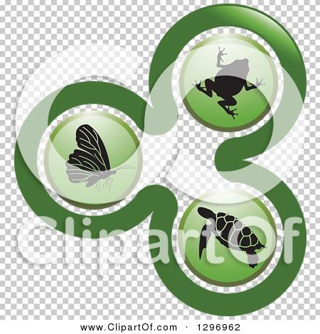 Transparent clip art background preview #COLLC1296962