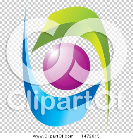 Transparent clip art background preview #COLLC1472615