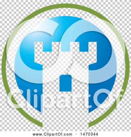 Transparent clip art background preview #COLLC1470344