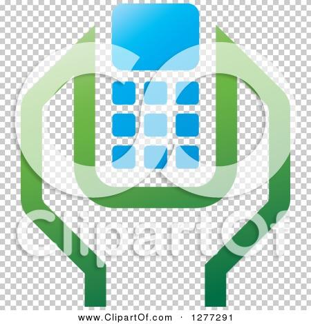 Transparent clip art background preview #COLLC1277291