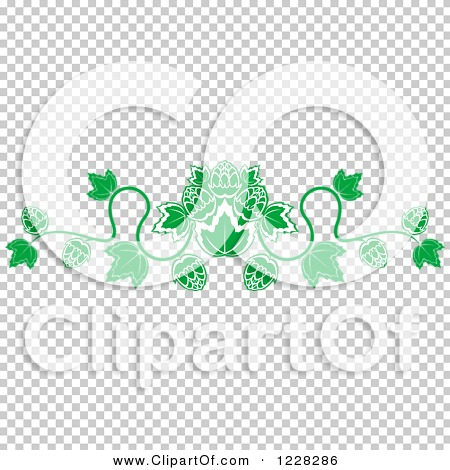 Transparent clip art background preview #COLLC1228286