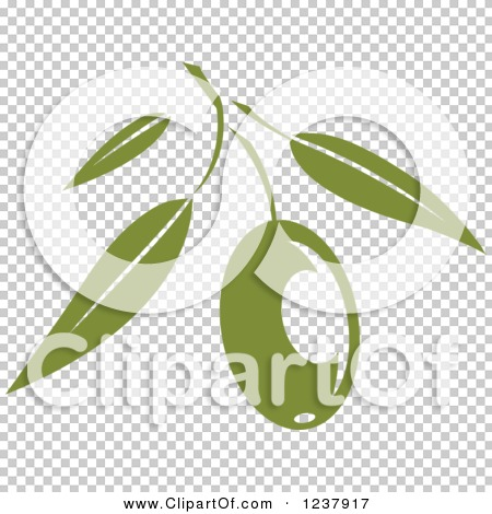 Transparent clip art background preview #COLLC1237917