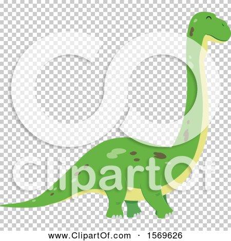 Transparent clip art background preview #COLLC1569626