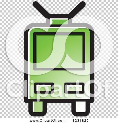Transparent clip art background preview #COLLC1231820
