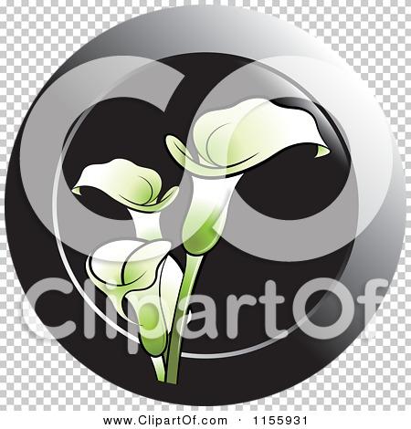 Transparent clip art background preview #COLLC1155931