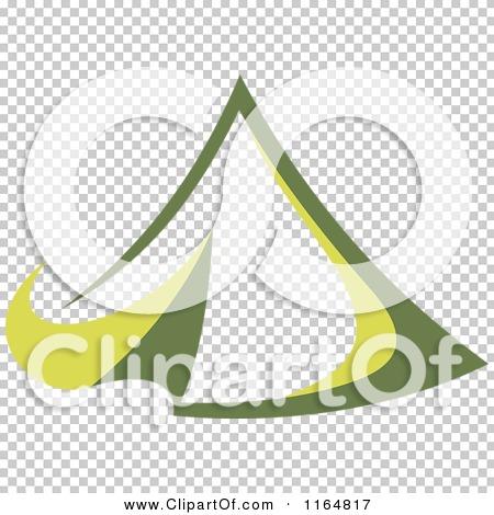 Transparent clip art background preview #COLLC1164817