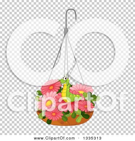 Transparent clip art background preview #COLLC1335313