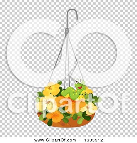 Transparent clip art background preview #COLLC1335312
