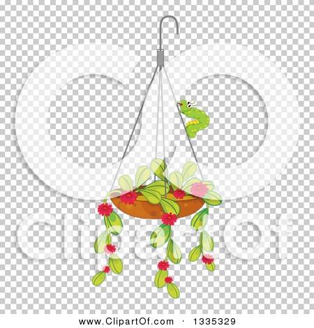 Transparent clip art background preview #COLLC1335329