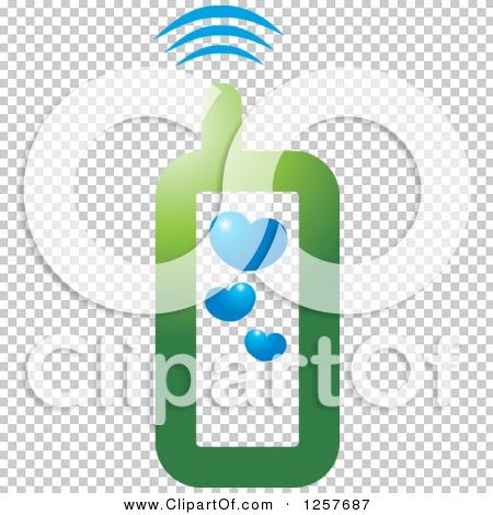 Transparent clip art background preview #COLLC1257687